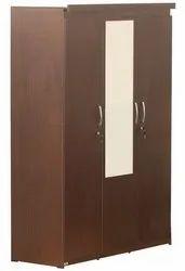 3 Door Wardrobe PKWI 003