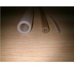 Butyl Rubber Sleeve