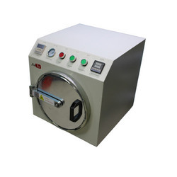 LCD Glass Replacement OCA Machine