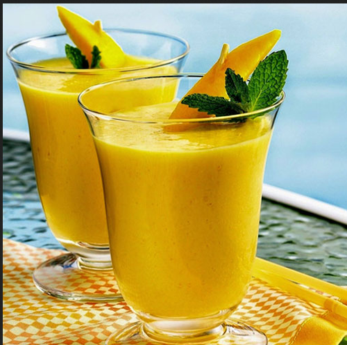 mango lassi at rs 60 pack indiranagar bengaluru id