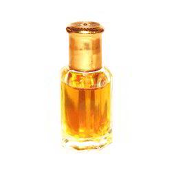 Attar Fragrance, Liquid