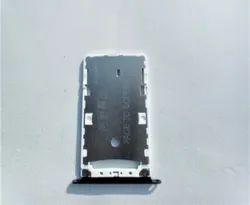 Sim Tray Sim Card Holder For Xiaomi Redmi Note 4, Partha Tech Support