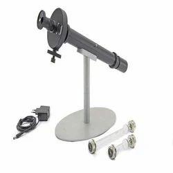 Pipettes & Polarimeter