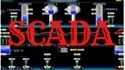 SCADA Programming Development Services