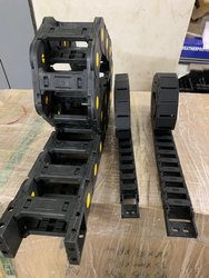 Drag Chain Conveyors