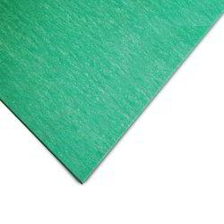 Non Asbestos Sheets