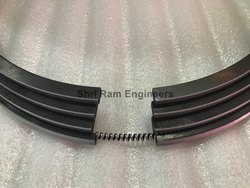 Piston Ring Set for Wartsila R 32 Part No. 113013