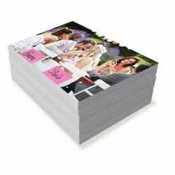 In Local Area Photo Printing Service