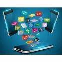E Commerce Mobile Application Design Services
