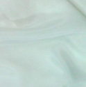 White Dyeable Crepe Clothing Dress Material