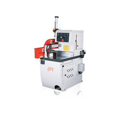 JIH-30 D Type Sawing Machine Series