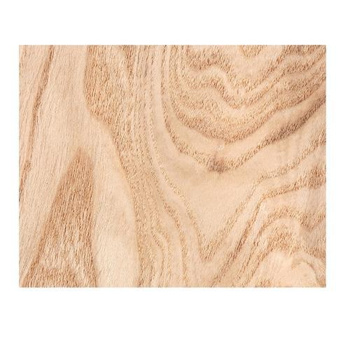 Olive Ash Burl Color Mayur Olive Ash Burl Decorative Veneers