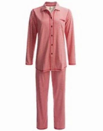 Flannel Pajamas For Women  02af6444d