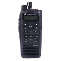 Motorola XIRP 8668 I Walkie Talkie