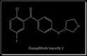 Empagliflozin Impurities