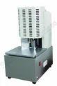 Canon Ir6000 Photocopy Machine