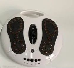 Health Protector Round Foot Massager