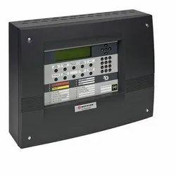 NFS2 -3030 Notifier Fire Alarm Panel