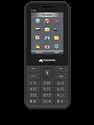 Micromax X706 Mobile Phone
