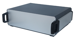 Electronic Instrument Enclosure Cases