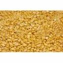 Yellow Moong Dal, Packaging Size: 30 Kg