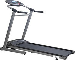 Cosco Motorized Treadmill FX 55