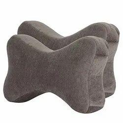 Prira Bone Shape Pillows