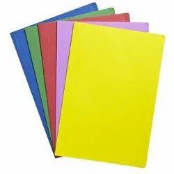 File Board