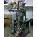 Automatic Chips and Snacks Packing Machine