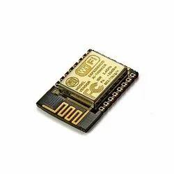 ESP12E ESP8266 WiFi Module