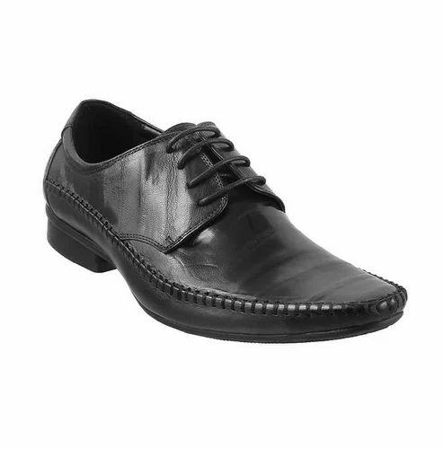 0c5c7e28ee6a Men Mochi Shoes 14-9807