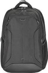 Nylon And Cotton Fabric Male Corporate Backpacks