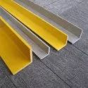 Industrial FRP Profile