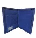 l Pocket Jute File Folder