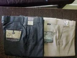 PARE Men Trousers