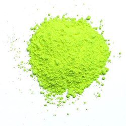 Redispersible Polymer Powder at Best Price in India