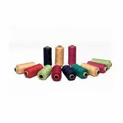 Polyester Sewing Thread Cone