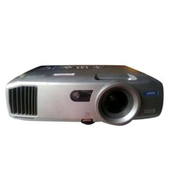 LCD Epson Projector