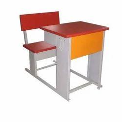 XLD-4019 College Desk