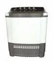 Semi Automatic 6 to 7kg  Washing Machine