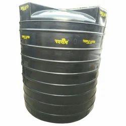 5000L Plastic Water Tank