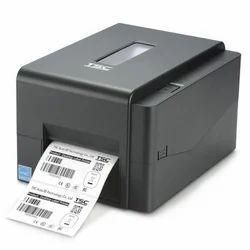 TSC TE 244 Barcode Label Printers