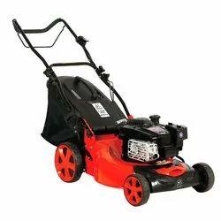 MODEL-DXL-500E-18 Petrol Lawn Mower
