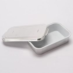 Lacquered Containers 450 ML