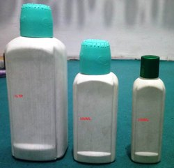 Liqued And Oil Lemon SOFT JEL BOTTLE, Liquid, Packaging Size: 250 Ml