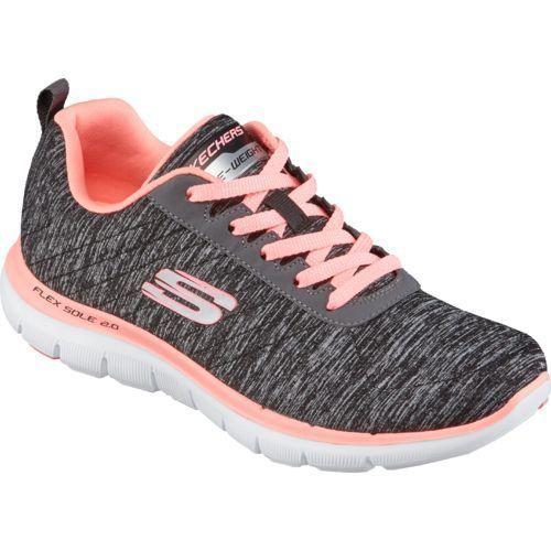 Women Skechers Shoes 6295fdd8f0