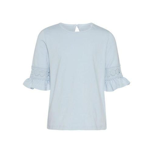 678d8f0d Bare Denim S And XXL Half Sleeve Top, Rs 350 /piece, Mannat Traders ...