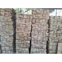 1.5-10 Feet Mango Wood Plank, Rustic, Thickness: 1 - 2.5 Inch