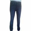 Cotton Casual Wear Mens Denim Jeans