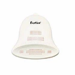 Exotica Musical Door Bell